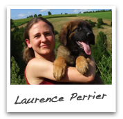 portrait-laurence-perrier